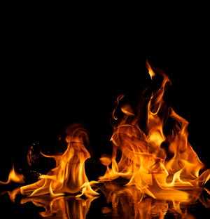 vuurlastberekening