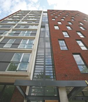 Trappenhuis_flat