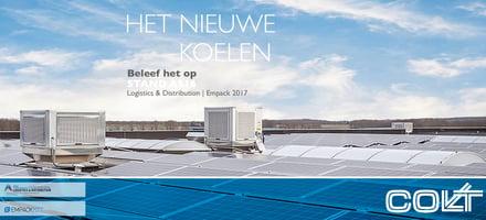 Banner-Het-Nieuwe-Koelen-1820-x-830.jpg