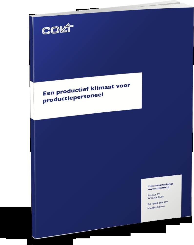 Whitepaper productief klimaat voor productiepersoneel ecover.png