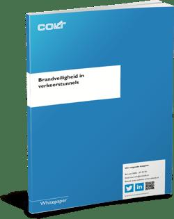 Whitepaper_-_Brandveiligheid_in_verkeerstunnels_-_ecover_nobg.png