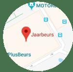 Jaarbeurs_-_Google_Maps-01.png