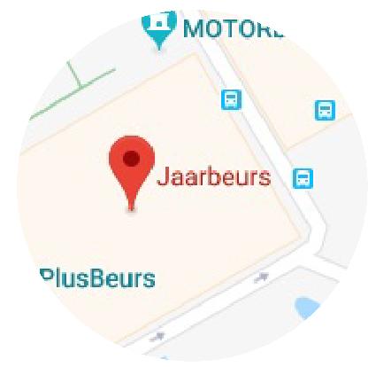 Jaarbeurs_-_Google_Maps-01
