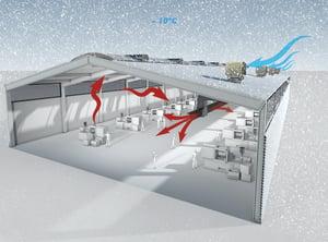Industrie_hal_winter_17-1-17