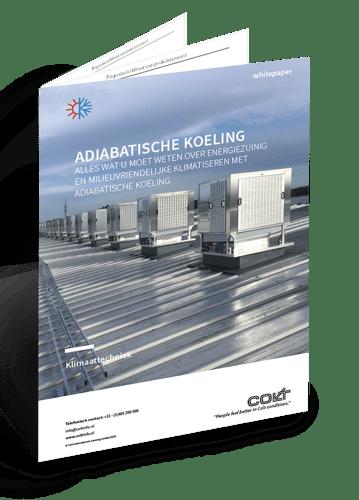 Mockup_Whitepaper-adiabatischekoeling_s