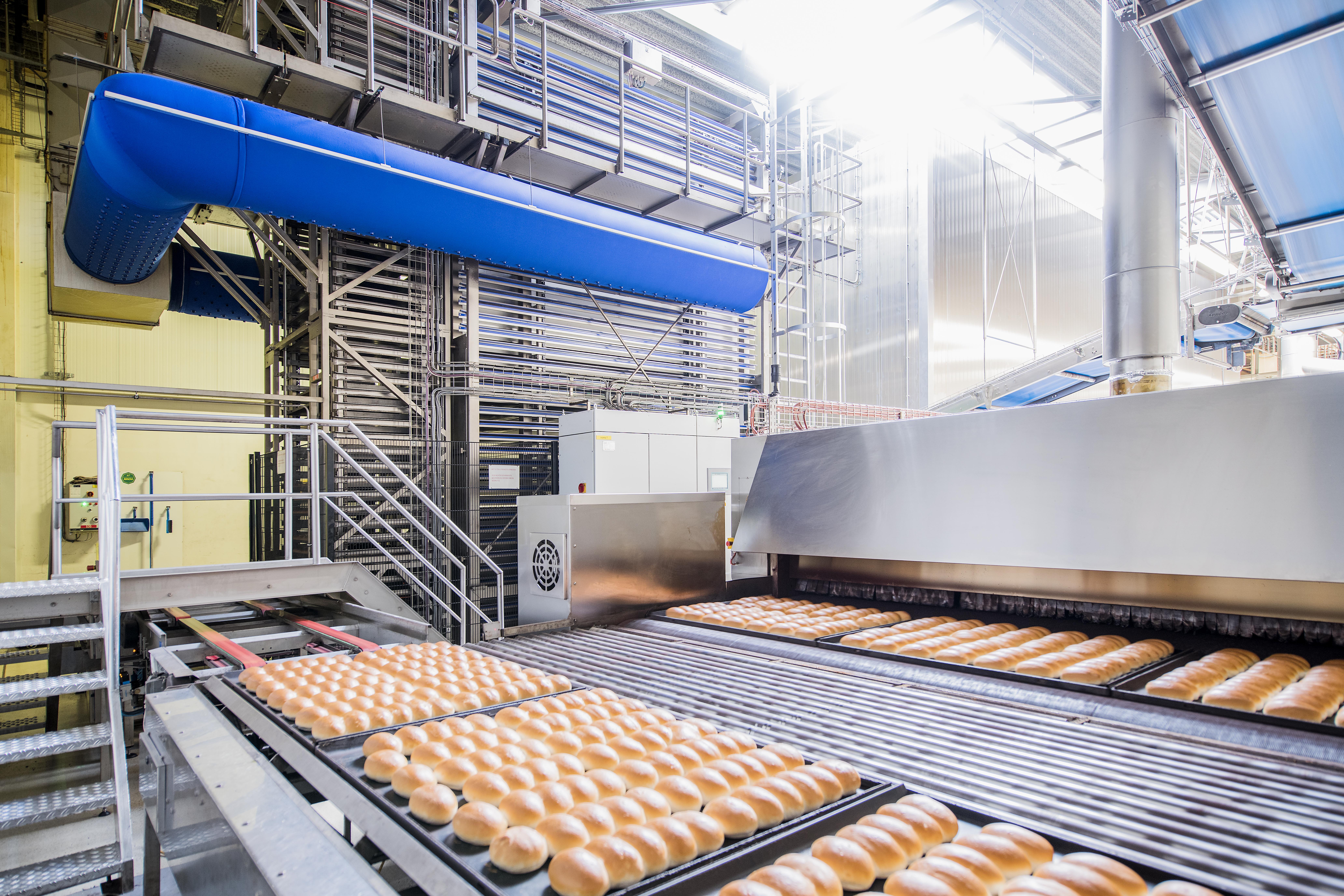 werkklimaat productkwaliteit bakkerijbranche