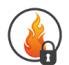 colt-icon-brandveiligheid.png