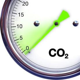 CO2_uitstoot
