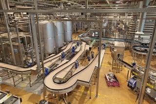 De_Frisse_Fabriek_dankzij_ionisatie.jpg