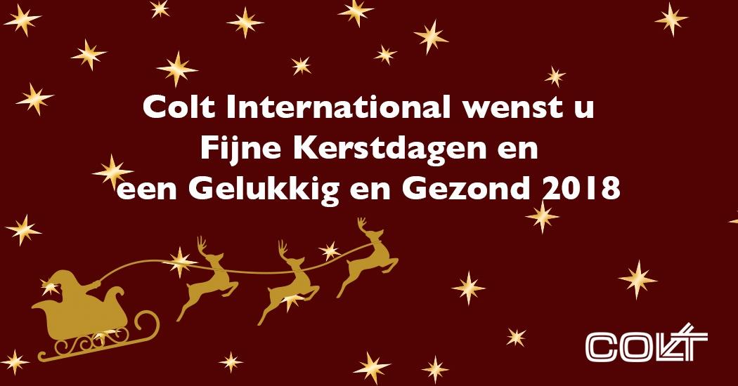 Kerstbanner Website 2018 RG.jpg