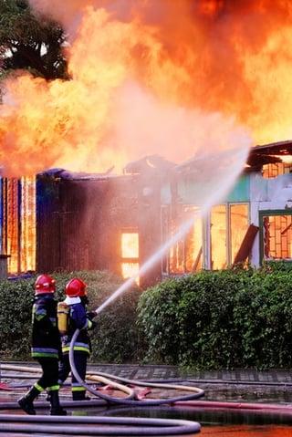 Lessen_uit_verwoestende_branden.jpg