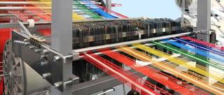 Textielindustrie binnenklimaat.jpg