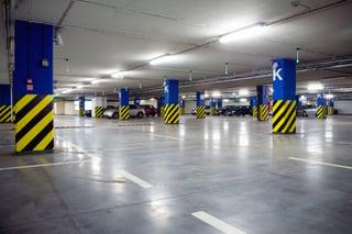 Uitblazen vuile lucht door parkeergarageventilatiesysteem verbeteren.jpg