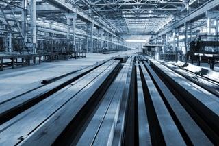 adiabatische_koeling_in_metaalindustrie.jpg