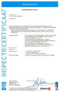 inspectiecertificaat.png