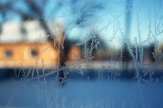 winter-1150506_960_720.jpg