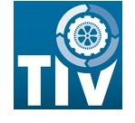 tiv-logo.png