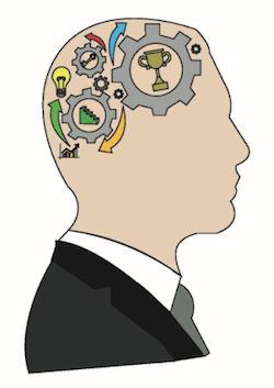 Brainstormen_jpg