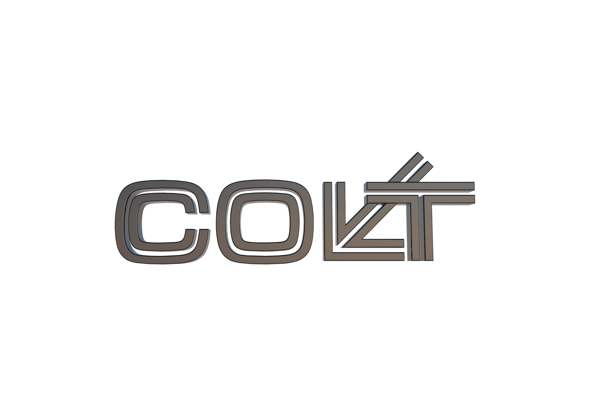 Picture of Colt International