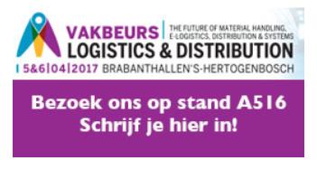 Logistics&Distribution2017-1.png