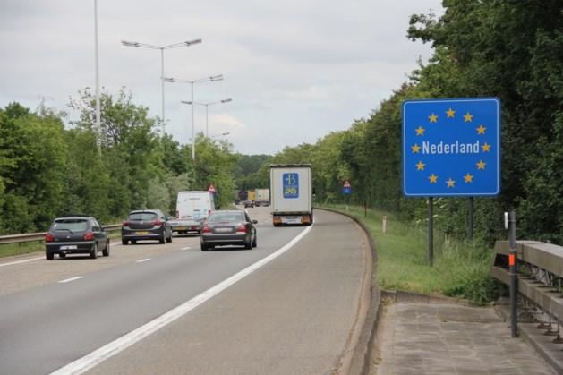 grensbord_belgie_nederland