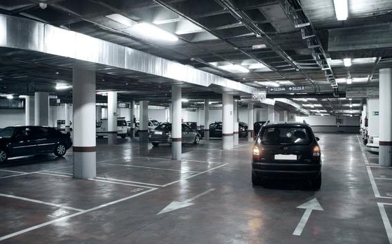 Parkeergarage_ventilatiesystemen_energievreters_of_niet.jpg