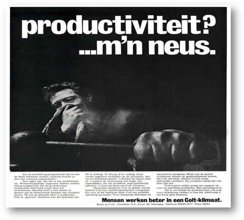 Productiviteit_in_distributiecentra.png