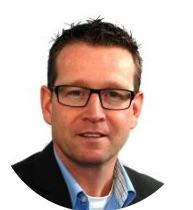 Maarten Jans