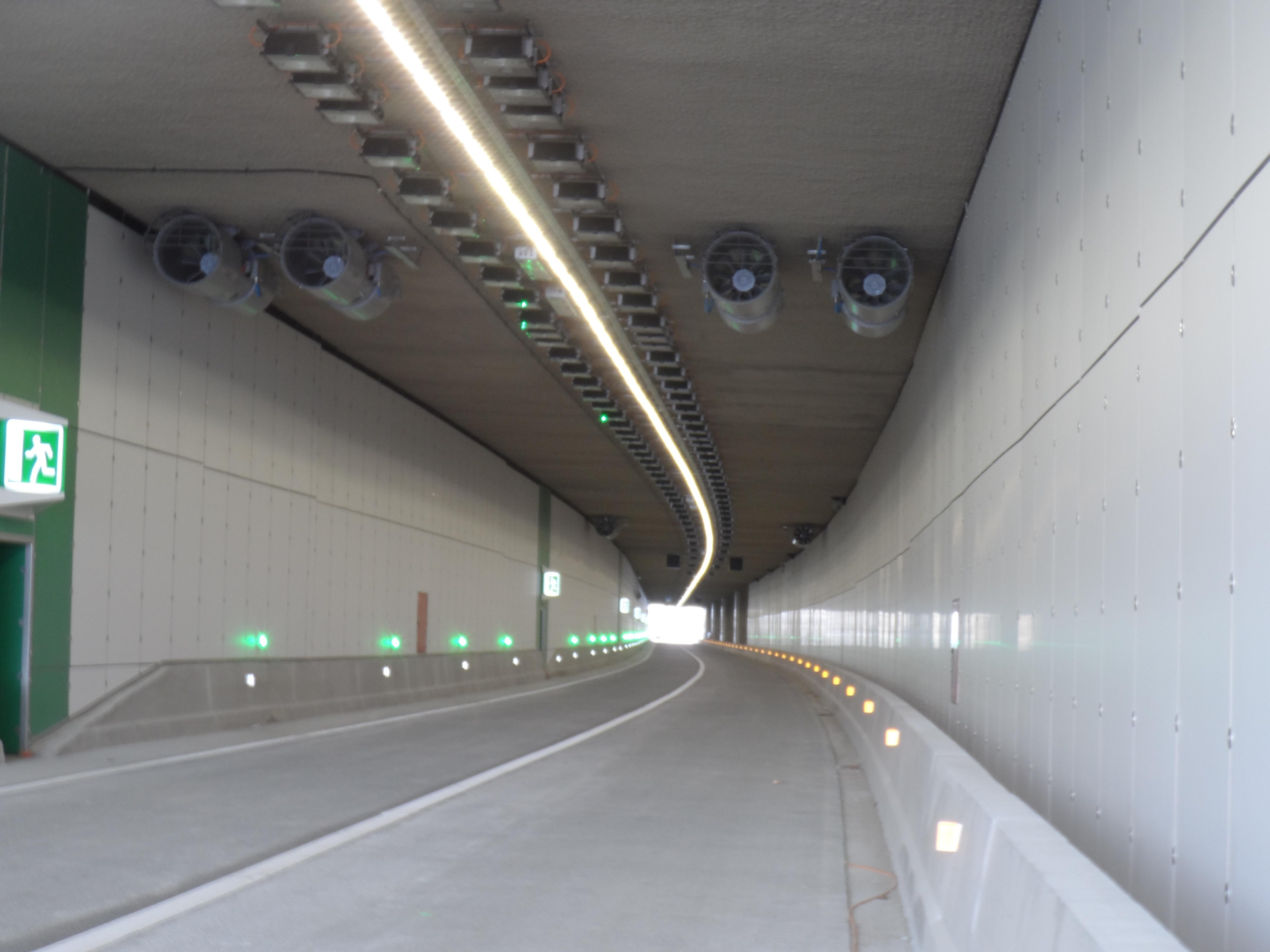 mechanische_tunnelventilatie.jpg