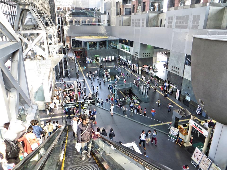 winkelcentrum.jpg