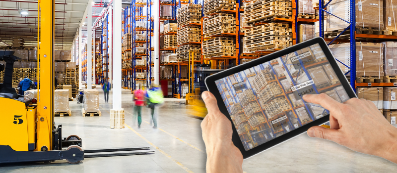 logistics-distribution.png