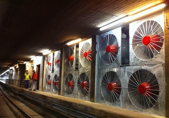 tunnel-ventilatie.jpg